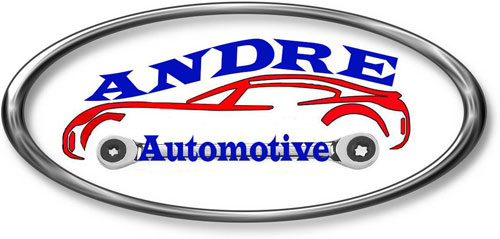 Mount Druitt Mechanic - Andre Automotive